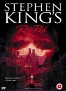 (Stephen King's) Rose Red