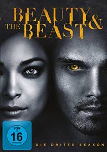 Beauty and the Beast (2012)