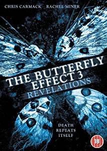Butterfly Effect 3: Revelations