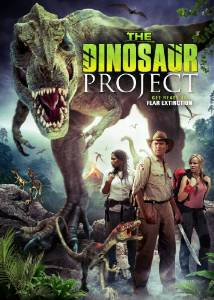 Dinosaur Project, The
