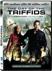 Day of the Triffids (2008)
