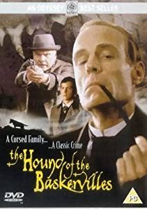 Hound Of The Baskervilles (2000)
