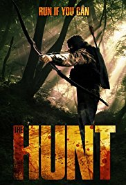 The Hunt (2012)