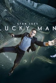Lucky Man: Season 2