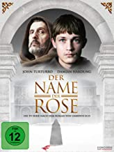 Name of the Rose (2019)