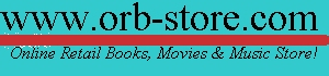 ORB - the Online Retail Bookstore!