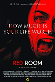 Red Room (2018)