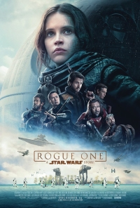 Rogue One: A Star Wars Tale