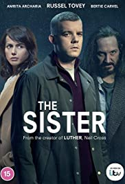 The Sister (2020)